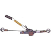 Maasdam Power Pull Hoists ORS 453-144S-6