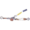 Maasdam Power Pull Hoists ORS 453-144SB-6