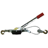 Maasdam Power Pull Hoists ORS 453-CAL-3