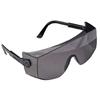 MSA Rx Overglasses MSA 454-10008175