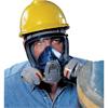 MSA Advantage® 3000 Respirators MSA 454-10028995