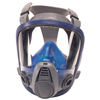 MSA Advantage® 3200 Twin Port Respirators MSA 454-10031309