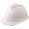MSA Advance™ Caps MSA 454-10035212