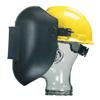 MSA Welding Shield Adapter Kit For Msa Helmets MSA 454-10036456