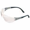 MSA Arctic™ Protective Eyewear MSA 454-697515