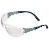 MSA Arctic Elite Protective Eyewear, Humid Indoor Use, Clear Polycarbonate, Anti-Fog MSA 454-10038845