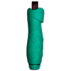 MSA Hand-Off™ Chisel Grips MSA 454-10040018