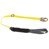 MSA ArcSafe® Shock-Absorbing Lanyards MSA454-10060139