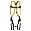 MSA Workman® Harnesses MSA454-10072493