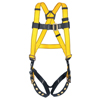 MSA Workman® Harnesses MSA 454-10072487