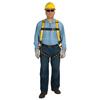MSA Workman® Harnesses MSA 454-10072491