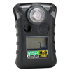 MSA Altair® Pro Single -Gas Detector MSA 454-10074137