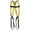 MSA Workman® Harnesses MSA454-10072489