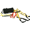 MSA Workman® Fall Protection Kits MSA 454-10092167
