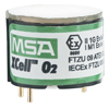 MSA Altair&Reg; 4X Multigas Detector Spare Parts, Xcell Ex Combustible Sensor Kit MSA 454-10106722