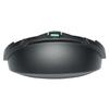 MSA V-Gard Accessory System Chin Protectors, Black, Standard, 8.63 In X 2.86 In MSA 454-10115827
