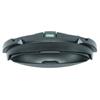 MSA V-Gard Accessory System Chin Protectors, 8.68 In X 3.82 In MSA 454-10115828