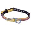 MSA Miners Body Belts MSA 454-415336