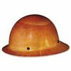 MSA Skullgard® Protective Caps and Hats MSA 454-454664