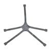 MSA Head Harness, Black MSA 454-458173