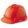 MSA V-Gard® Protective Caps and Hats MSA 454-475361