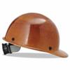 MSA Skullgard® Protective Caps and Hats MSA 454-475395