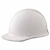MSA Skullgard® Protective Caps and Hats MSA 454-475396