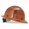 MSA Skullgard® Protective Caps and Hats MSA454-475407