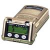 MSA Replacement Sensors MSA 454-480566