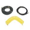 MSA Air-Supply Hoses MSA 454-481080