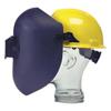 MSA Welding Shield Adapter Kits, For Sparkgard Helmets MSA 454-488525