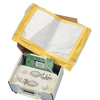 MSA Bitrex Qualitative Fit-Test Kits MSA454-697444