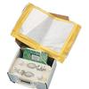 Respiratory Protection Respirator Fit Testing: MSA - Bitrex Qualitative Fit-Test Kits