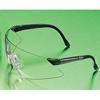MSA Luxor™ Protective Eyewear MSA 454-697516