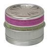 MSA Comfo® Respirator Cartridges MSA 454-815182