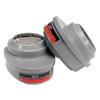 MSA Advantage® Respirator Cartridges MSA 454-815362