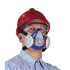 MSA Advantage® 200 LS Facepieces MSA 454-815452