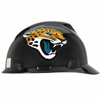MSA Officially-Licensed NFL V-Gard® Helmets MSA 454-818397