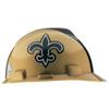 MSA Officially-Licensed NFL V-Gard® Helmets MSA 454-818402