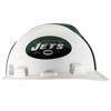 MSA Officially-Licensed NFL V-Gard® Helmets MSA 454-818404