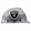 MSA Officially-Licensed NFL V-Gard® Helmets MSA 454-818405