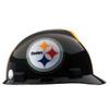 MSA Officially-Licensed NFL V-Gard® Helmets MSA 454-818407