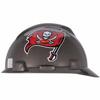 MSA Officially-Licensed NFL V-Gard® Helmets MSA 454-818412