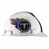 MSA Officially-Licensed NFL V-Gard® Helmets MSA 454-818413