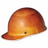 MSA Skullgard® Protective Caps and Hats MSA 454-82018