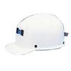 MSA Comfo-Cap® Protective Headwear MSA 454-82769