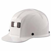 MSA Comfo-Cap® Protective Headwear MSA 454-91522