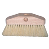 Magnolia Brush Mason Acid Brushes MGB 455-179-T