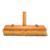 Magnolia Brush Janitor Wax Applicators, 16 In, 100% Virgin Wool MGB455-2316