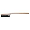 Abrasives: Magnolia Brush - Radiator Brushes